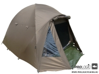 PROLOGIC New Green 'Carp Base' sátor