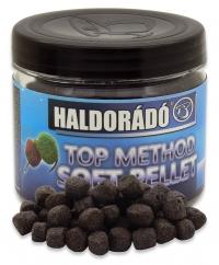 Haldorádó TOP Method Soft Pellet