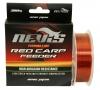 Nevis Red Carp Feeder 150m