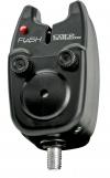 Flash Elektromos Kapásjelző