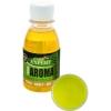 Carp Expert turbo  aroma 120ml