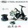OREEL MAXIMUS FS 6000