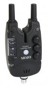 Mojo XT elektromos kapásjelző