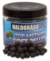 Haldorádó TOP Method Soft Pellet