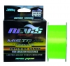 Mistral Fluo Green 300m Nevis